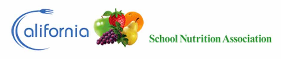 SchoolNutritionAssn