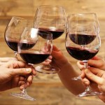 vally-wine-38148579_s