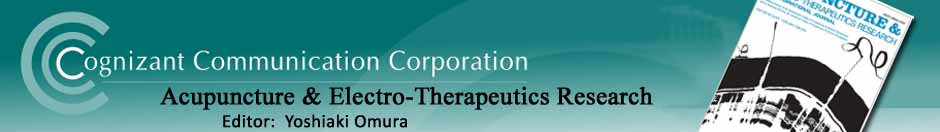 featured-acupunctureelectrotherapeutics