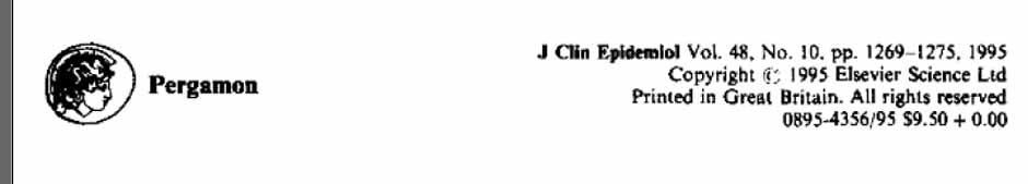 featured-journalclinicalepidemiiology