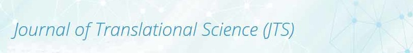 featured-JournalTranslationalScience
