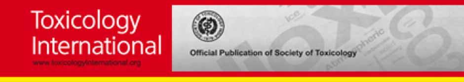 featured-toxicologyinternational