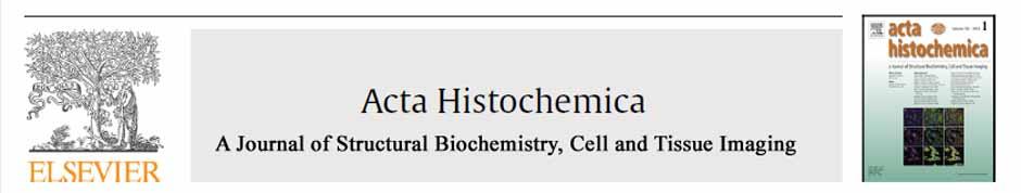 featured-acta-histochemica