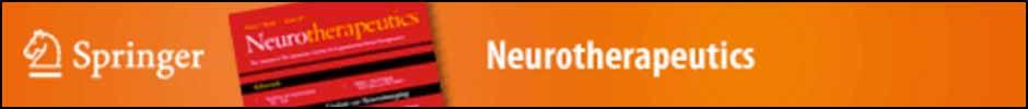 featured-neurotherapeutics