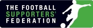 FSF-Logo