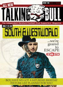 cover737