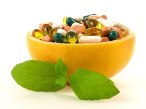 boosting fertility, trying to conceive, male fertility vitamins