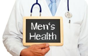 Male Fertility Testing