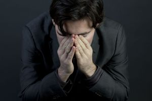Men Partner support, trying to conceive, miscarriage