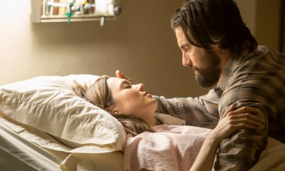 pregnancy loss, stillbirth, thisisus, nbc