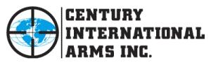 century-arms-logo