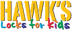 hawkslocks_logo-510_outlined-2