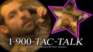 tac-talk-660x371