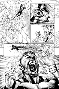 NEW SUICIDE SQUAD 7 PG 16