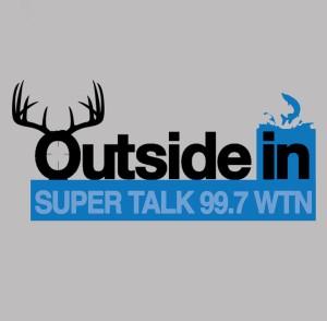 outside in logo talking lead