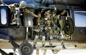 160th-soar-swmp-jan-rangers-600x384.1421394313