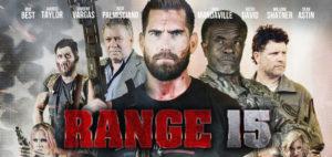 Range 15 2