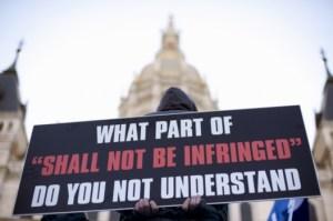 not infringed