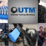utm-banner