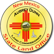 New-Mexico-State-Lands-logo