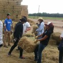 haymoving