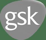 gsk-logo-bw