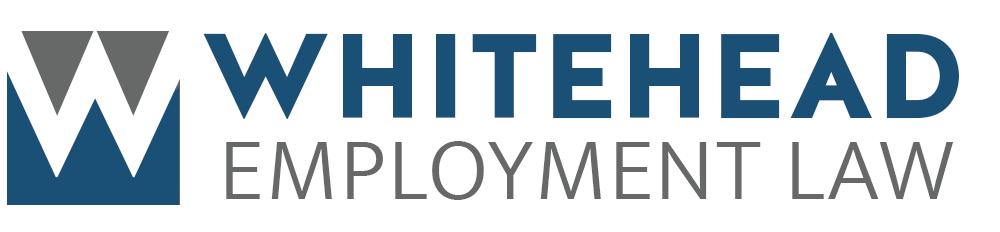 Whitehead Employment Law Logo