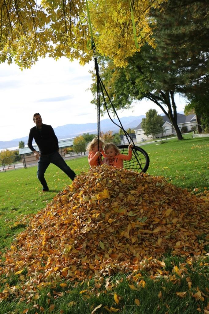 fall-leaves-utah-2016-14