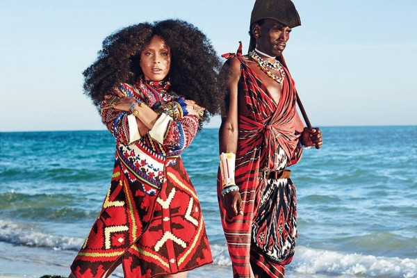 erykah badu for essence aug 2015