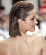 1787-o-penteado-foi-usado-pela-atriz-marion-article_news-3