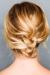 peinados_para_cabello_corto_de_pinterest_que_debes_intentar_600789077_413x620