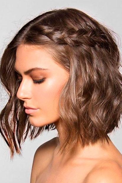 peinados_para_cabello_corto_de_pinterest_que_debes_intentar_91063036_413x620