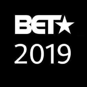 2019 bet award winners