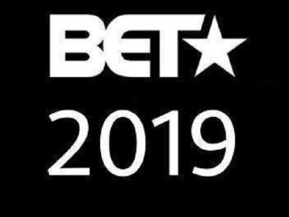 2019 bet award winners