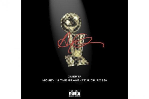 [Lyrics]: Drake _ Omertà