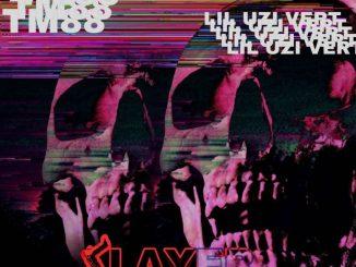 Lil Uzi Very _ Slayerr