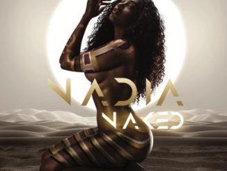 Nadia Nakai _ Yass Bitche