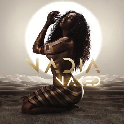 Download Full Album: Nadia Nakai _ Nadia Naked
