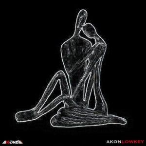 Akon _ Low Key