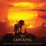 The Lion King Ft. Beyonce, Childish Gambino, Billy Eichner & Seth Rogen _ Can You Feel The Love Tonight