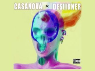 Casanova ft. Desiigner _ Matha