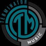 DJ Gukwa ft. DJ Tira, TNS, Luxman, Skye Wanda _ Touch The Floor