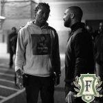 Drake ft. Future _ Big Mood