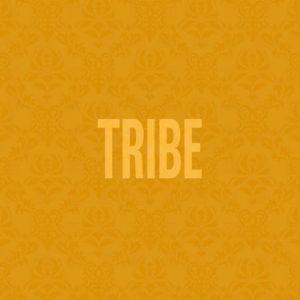 Jidenna _ Tribe