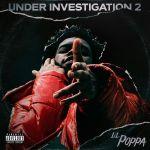 Lil Poppa Ft. Mozzy _ No More