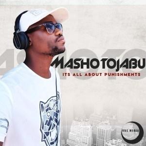 Mashotojabu _ Black Mamba's Venom