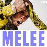 Tory Lanez _ Melee