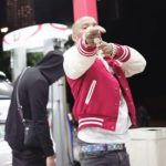 Tory Lanez _ Pop Out Freestyle