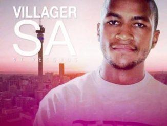 Villager SA _ 3rd Degree