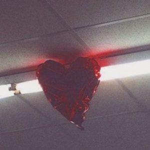 XXXTENTACION _ Love (Interlude)
